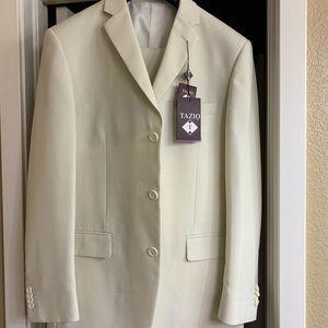 Other - Tazio suit size 42 Regular
